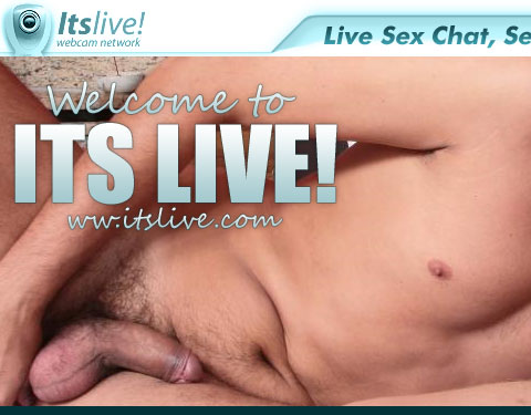 Datingsider live porn chat